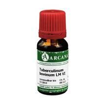 Tuberculinum Bovinum Arcana LM 6 Dilution