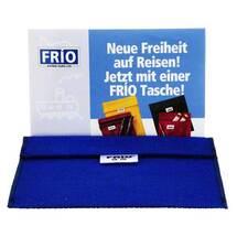 Frio Kühltasche mittlere