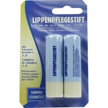Produktbild Lippenpflegestift mit Vitaminkomplex
