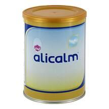 Produktbild Alicalm Pulver