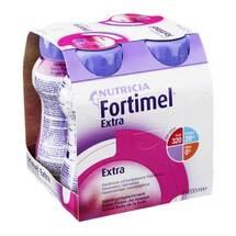 Fortimel Extra Waldfruchtgeschmack