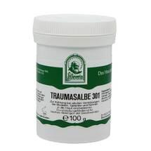 Traumasalbe 301
