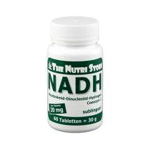 Nadh 20 mg stabil Tabletten