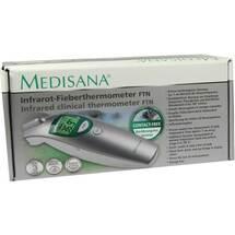 Medisana Infrarot Thermometer Ftn