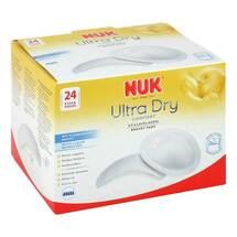 Produktbild NUK Stilleinlagen Ultra Dry Comfort