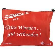 Produktbild Senada Fix mini