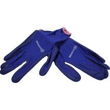 Produktbild Handschuhe blau Größe S