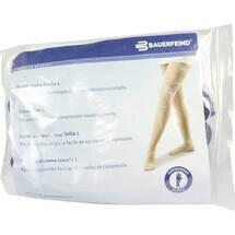 Produktbild Handschuhe blau Größe L