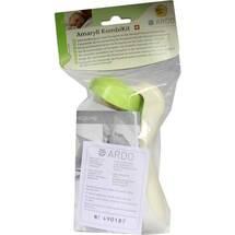 Produktbild Ardo Amaryll Kombikit Umwandlungsset Handmilchp.