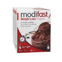 Produktbild Modifast Programm Creme Schokolade Pulver