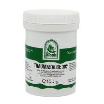 Traumasalbe 302