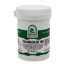 Produktbild Traumasalbe 303