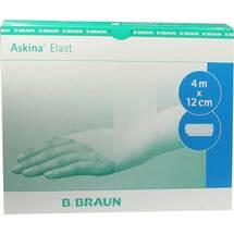 Produktbild Askina Elast Binde 4mx12cm lose