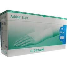 Produktbild Askina Elast Binde 4mx10cm lose