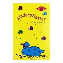 Produktbild Kinderpflaster Ente 140012