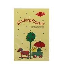 Produktbild Kinderpflaster Wagen Mäuse 140015