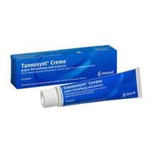 Tannosynt Creme