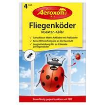 Aeroxon Insekten Käfer