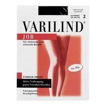 Produktbild Varilind Job transparent Strumpfh