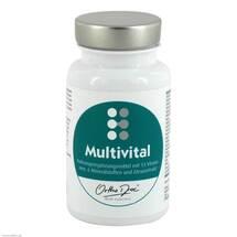 Produktbild Orthodoc Multivital Kapseln