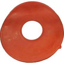 Produktbild Luftkissen rund, 42,5 cm 400