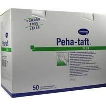Peha Taft Plus OP Handschuhe po