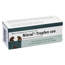 Nieral Tropfen 100