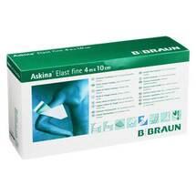 Askina Elast Fine Binde 4mx1