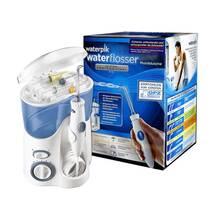 Produktbild Waterpik Munddusche Ultra Professional WP-100E4
