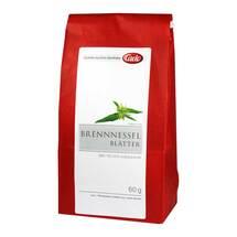 Produktbild Caelo Brennnesselblätter Tee HV Packung