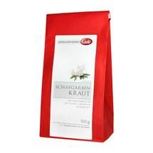 Produktbild Caelo Schafgarbenkraut Tee HV-Packung