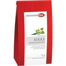 Caelo Birke Brennnessel Tee HV Packung