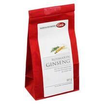 Caelo Rosmarin Ginseng Tee HV Packung