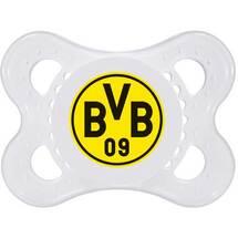 Produktbild Mam Original Silikon 0 - 6 M. Borussia Dortmund