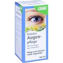Produktbild Augenpflege Kräuter Augenkosmetikum äußerl.Salus
