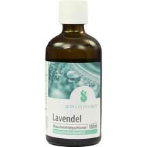 Produktbild Waschmittel Parfümöl Lavendel