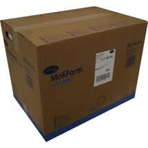 Produktbild Moliform Comfort extra