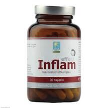 Produktbild Inflam Effekt Kapseln