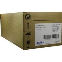 Produktbild Lofric Hydro-Kit Katheter Nelaton CH 14 40 cm
