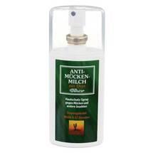 Produktbild Jaico Anti Mücken Milch mit Deet
