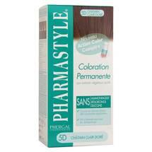 Produktbild Pharmastyle 5 D kastaniengold hell Körperpflege