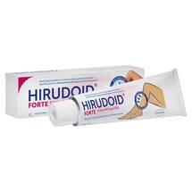 Produktbild Hirudoid forte Creme 445 mg / 100 g