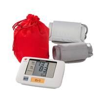 Panasonic EW3106 Blutdruckme