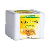 Gelee Royale pur Trinkampullen