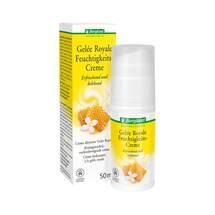Gelee Royale Feuchtigkeitscreme