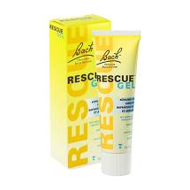 Produktbild Bach Original Rescue Gel