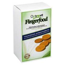 Produktbild Optinuvit Fingerfood