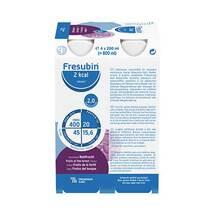 Produktbild Fresubin Protein Energy Drink Walderdbe.Tr.Fl.
