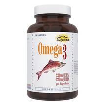 Produktbild Omega 3 Kapseln