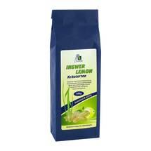 Produktbild Ingwer Lemon Kräutertee